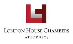 London House Chambers Logo
