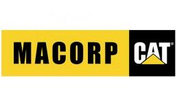 Marcop Logo