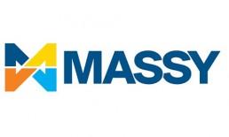 Massy Logo