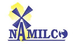 Namilco Logo