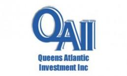 Queens Atlantic Investment Logo