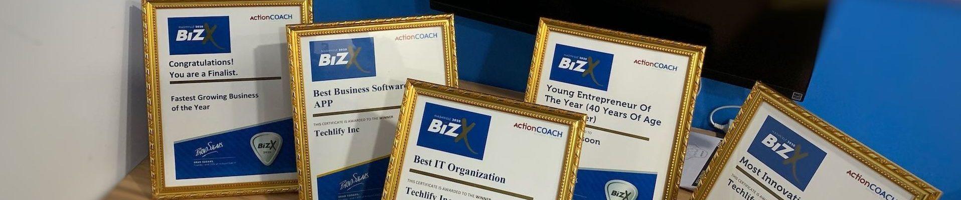 techlify-awards