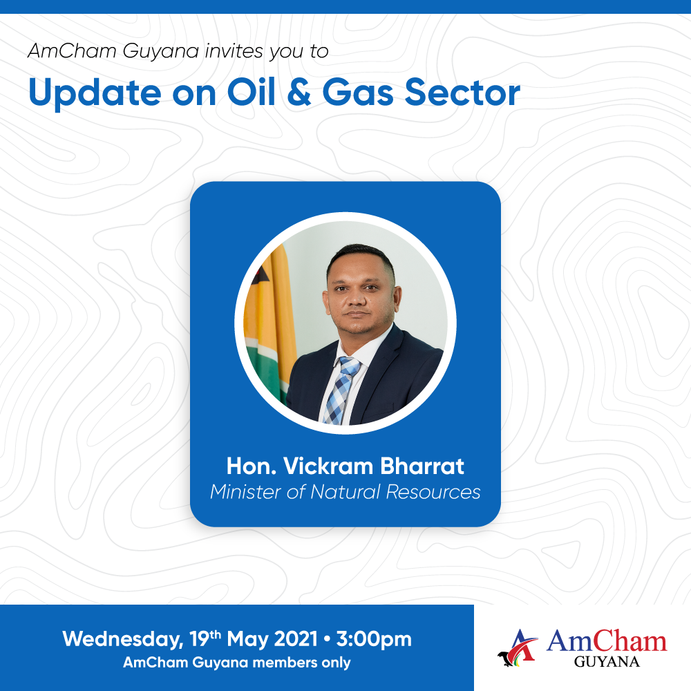 Update on Oil and Gas Sector